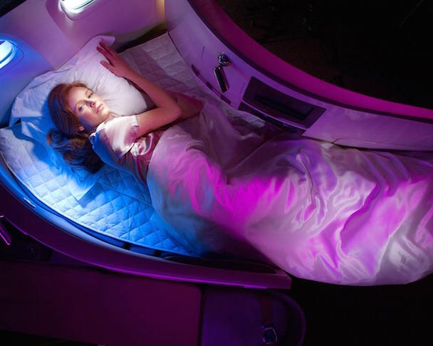 virgin-atlantic-new-upper-class-Nexus-Travel-Solutions-Luxury-Bespoke-Holidays-India