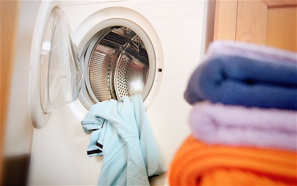 washing-machine_1850435b