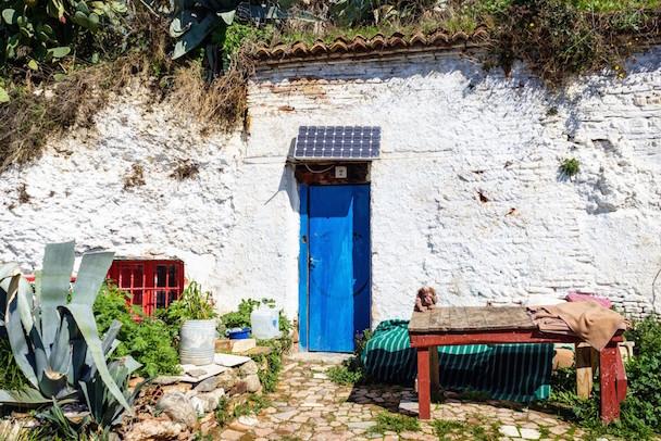10_Gypsy-Cave-1024x683