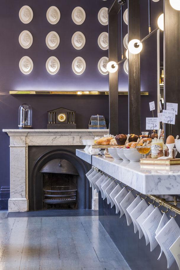 10_Somerset_House_Pennethorne_s-Cafe_Bar_London_SHH_architects_yatzer
