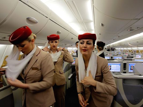 1371631527000-AP-Mideast-Emirates-Airline-Concourse-A-1306190447_4_3