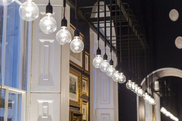 14_Somerset_House_Pennethorne_s-Cafe_Bar_London_SHH_architects_yatzer