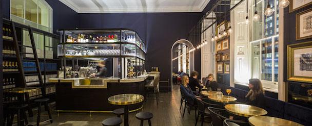 18_Somerset_House_Pennethorne_s-Cafe_Bar_London_SHH_architects_yatzer
