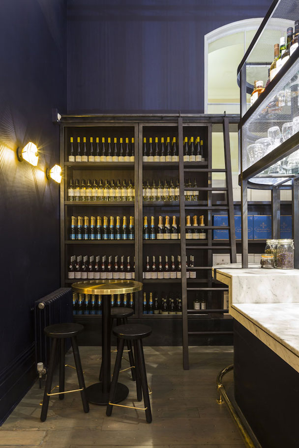 20_Somerset_House_Pennethorne_s-Cafe_Bar_London_SHH_architects_yatzer