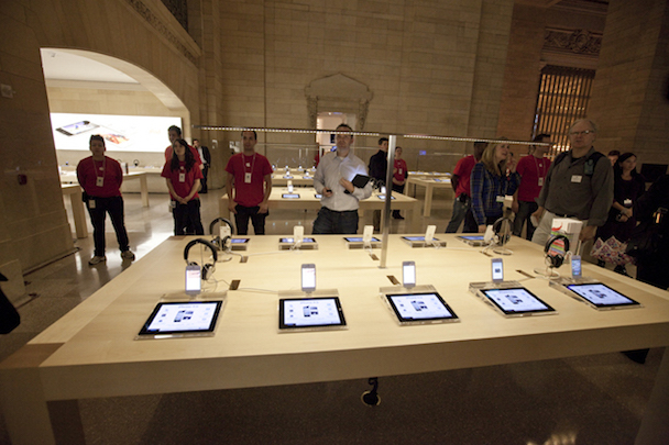 277831-grand-central-apple-store