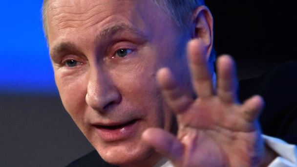 390776_Vladimir-Putin