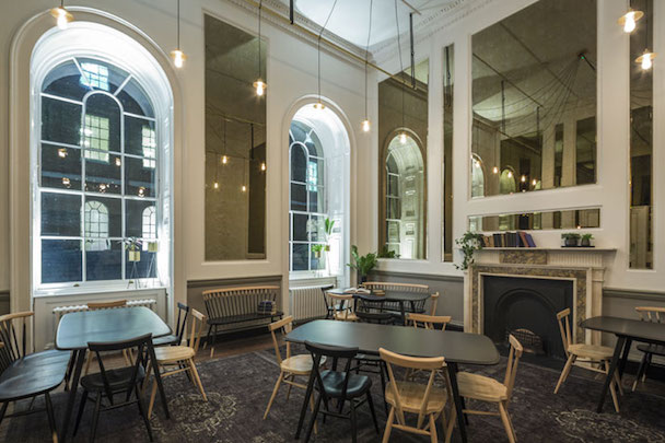4_Somerset_House_Pennethorne_s-Cafe_Bar_London_SHH_architects_yatzer