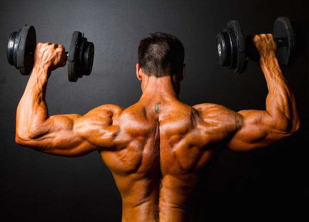 5-effective-tips-to-build-your-muscle-fast