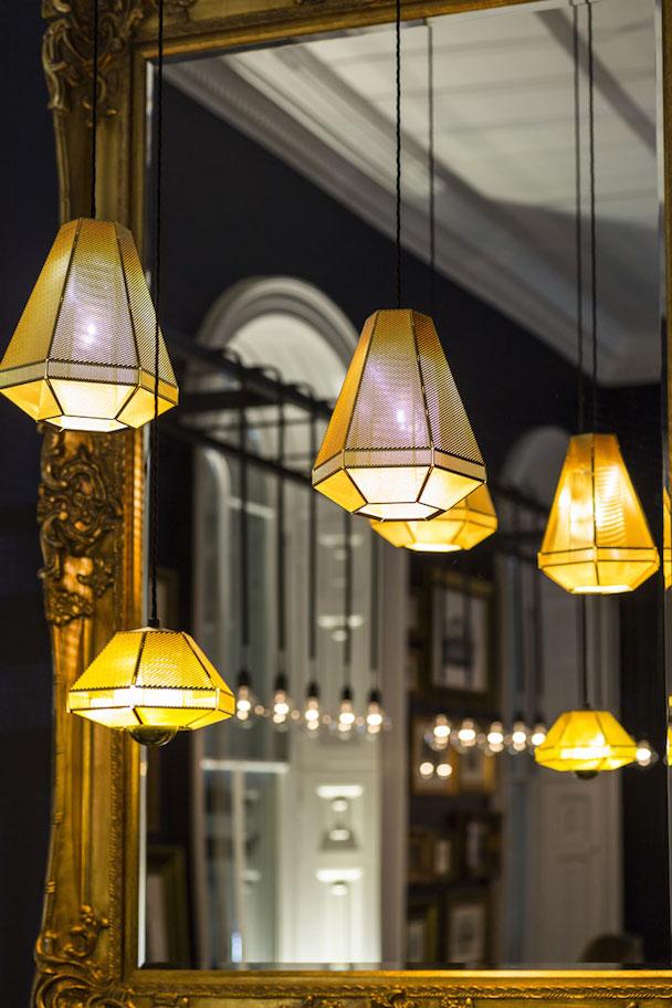 5_Somerset_House_Pennethorne_s-Cafe_Bar_London_SHH_architects_yatzer