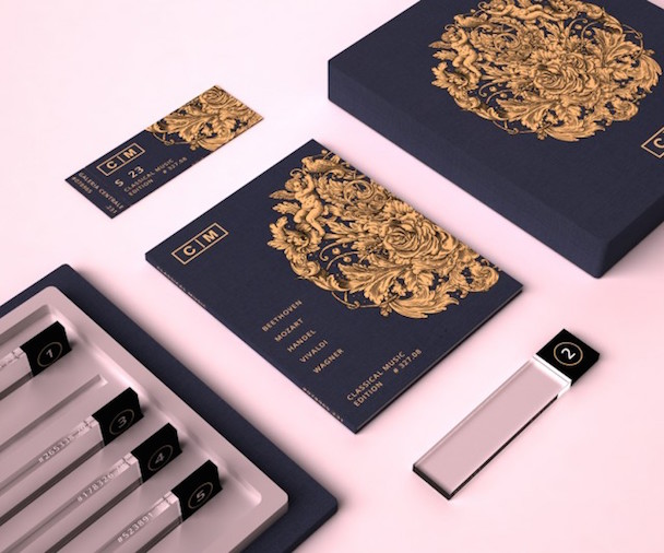 Classical-Music-Packaging-Design_0-640x533