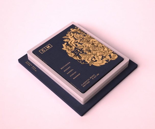 Classical-Music-Packaging-Design_4-640x533
