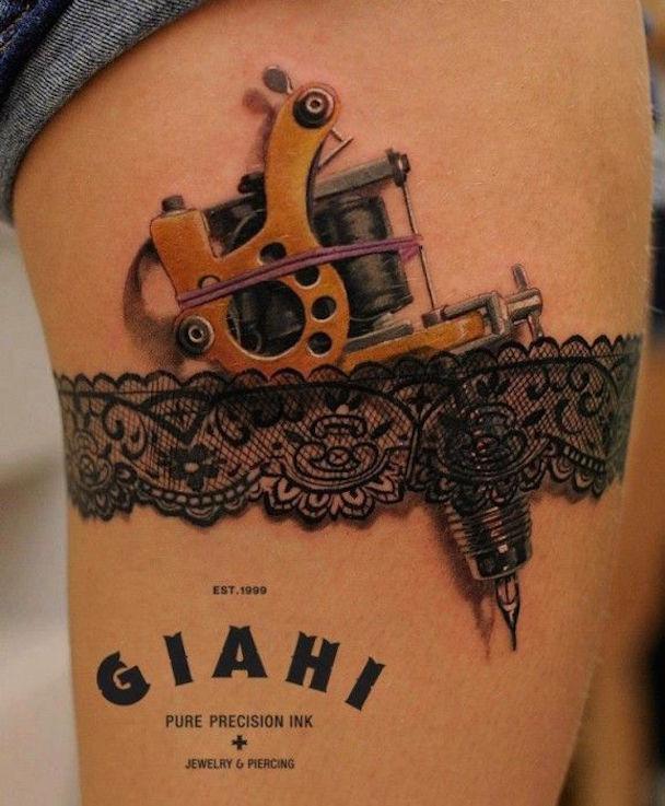 Giahi-578x701