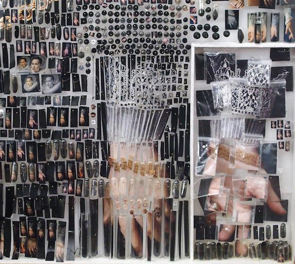 Juxtapoz-MichaelMapes02