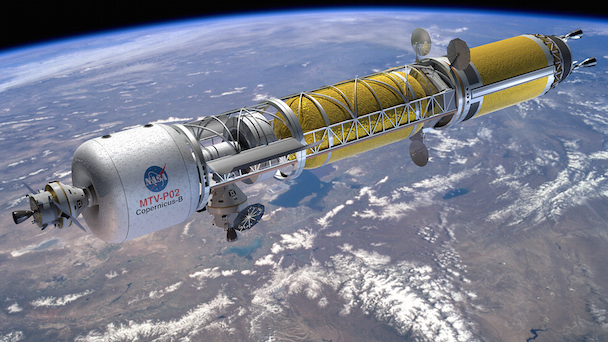 Orion_docked_to_Mars_Transfer_Vehicle