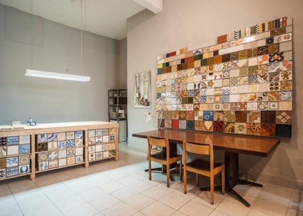 Vintage-Store-in-Lisbonne_3