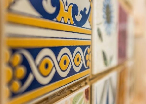 Vintage-Store-in-Lisbonne_8