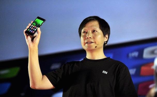Xiaomi-mobiles-spying