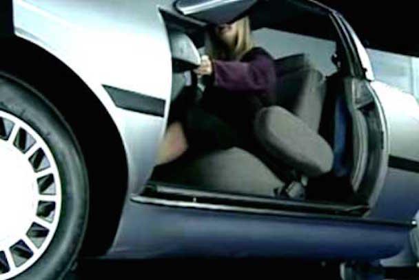 disappearing-car-door