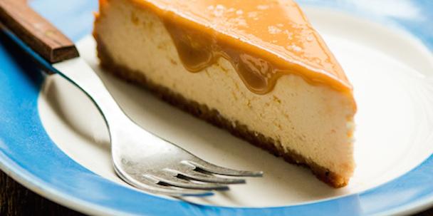 dulce-de-leche-cheesecake-recipe-7 copia