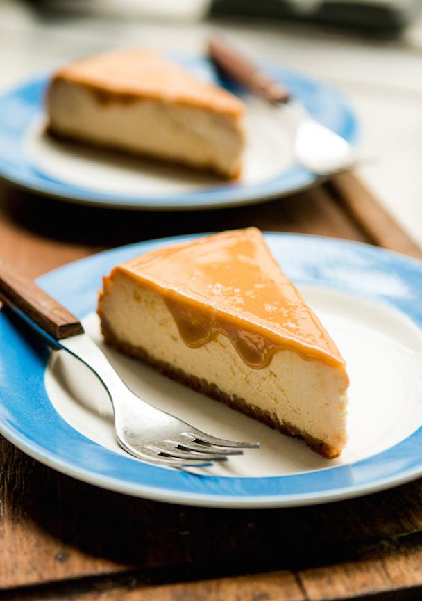 dulce-de-leche-cheesecake-recipe-7