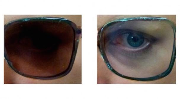 electrochromic-glasses