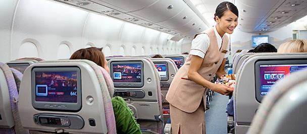emirates_04_economy_681x298
