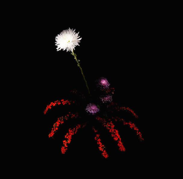 flowerworks-0