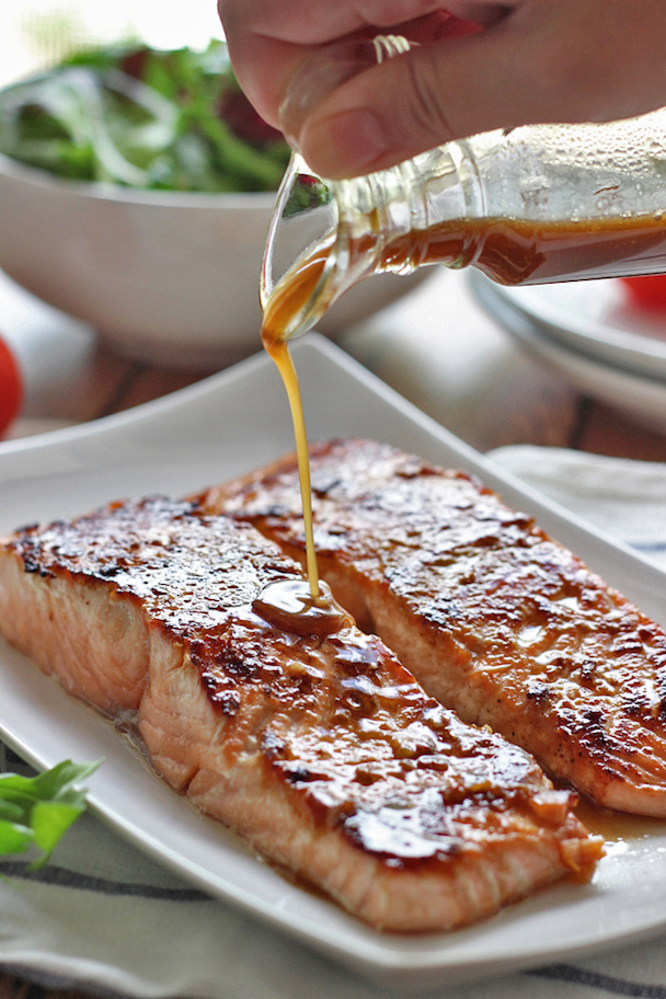 honey-garlic-salmon-11