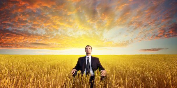 o-MINDFULNESS-MEDITATION-facebook