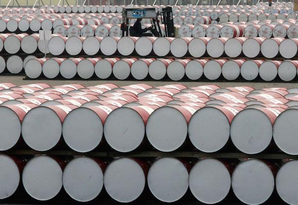 oil_barrels