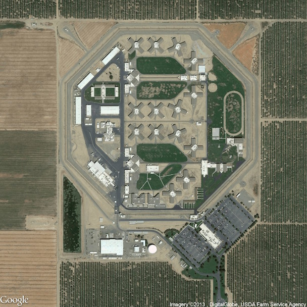 prisonmap2
