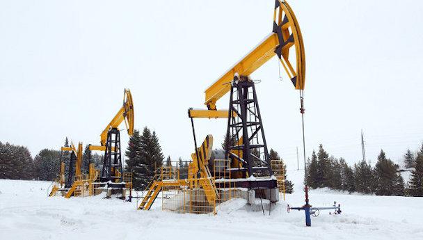 rusya-petrol-uretimi