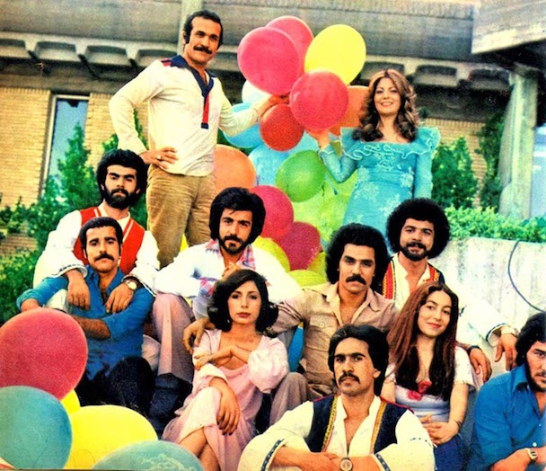 shah-iran-balloons-copy