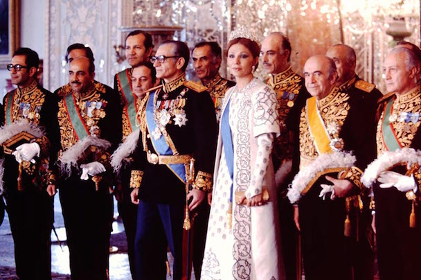 shah-iran-royals-copy