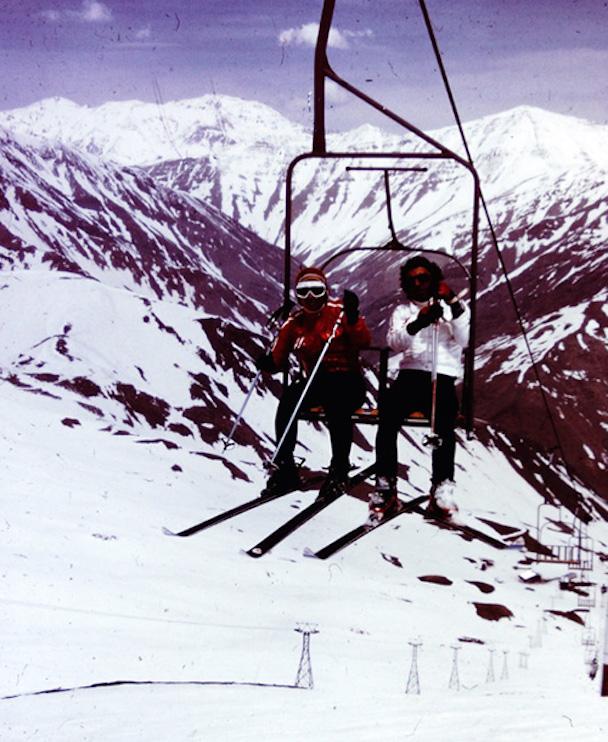 shah-iran-skiing