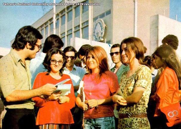 shah-iran-university-students-copy