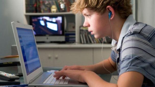 social-media-teen