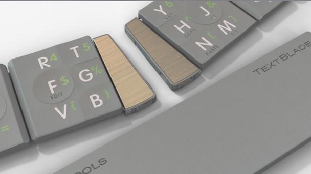 textblade-keyboard-2