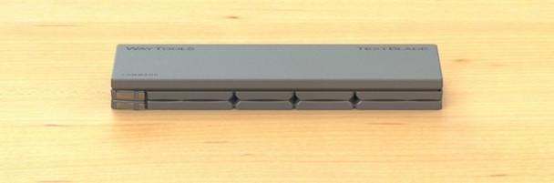 textblade-keyboard-3