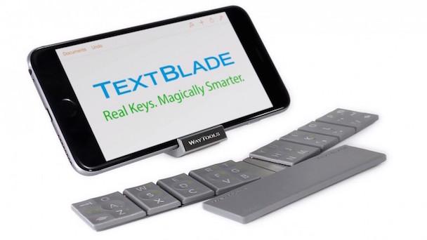 textblade-keyboard-7