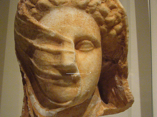 the-technique-is-as-old-as-the-Greeks-as-this-sculpture-from-the-IV-Century-a.C.-shows-Metropolitan-Museum.