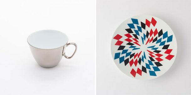 waltz-saucer-cup-pattern-reflection-design-d-bros-2