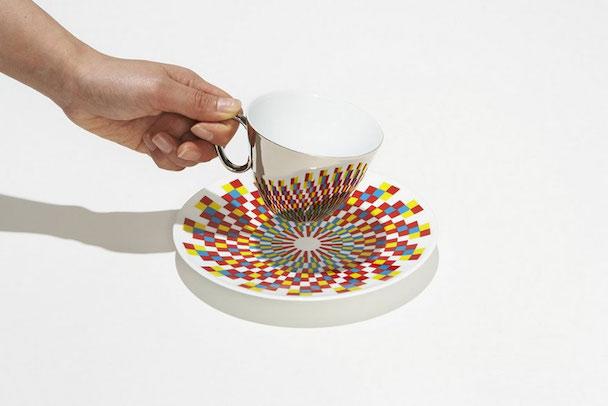 waltz-saucer-cup-pattern-reflection-design-d-bros-4
