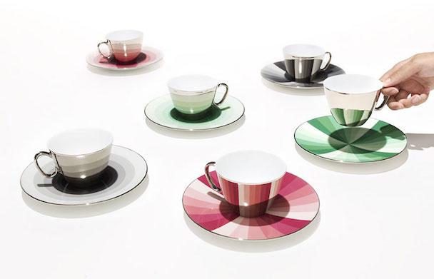 waltz-saucer-cup-pattern-reflection-design-d-bros-5