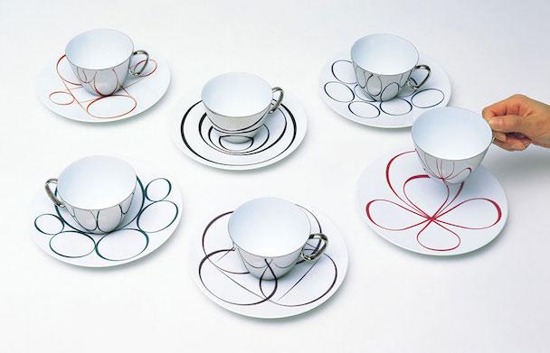 waltz-saucer-cup-pattern-reflection-design-d-bros-7