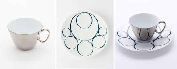 waltz-saucer-cup-pattern-reflection-design-d-bros-8