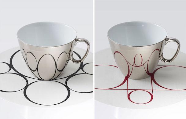 waltz-saucer-cup-pattern-reflection-design-d-bros-9