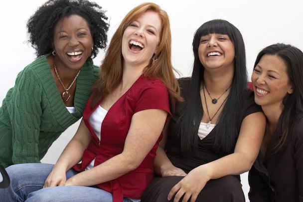 women-stats-multiracial-women1