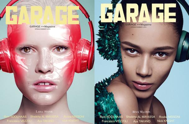 Garage-Cover-Lara-Binx-656x429