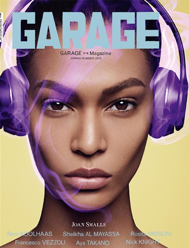 Garage-Joan-